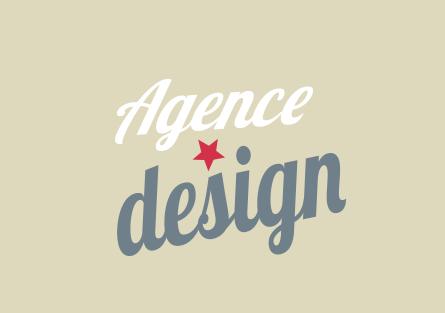 agence design nantes