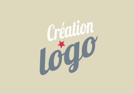 création logo nantes