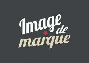 Image de marque Nantes